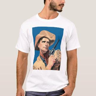 Cute Cowboy T-Shirt