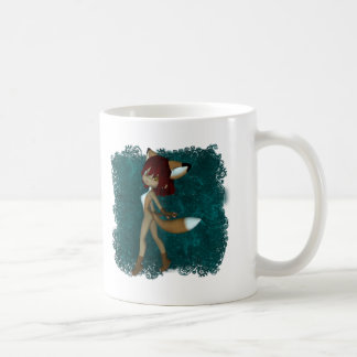 Cute Critters 06 Coffee Mug