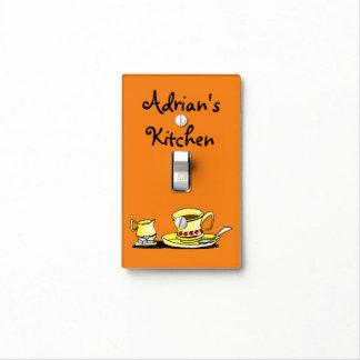 Kitchen Light Switch Covers kitchen light switch covers | zazzle