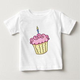 Cute Cupcake T Shirts