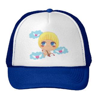 Cute Cupids Trucker Hat