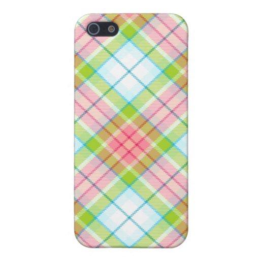 Cute Cute Cute iPhone 5 Cases