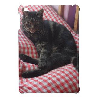 Cute Dave iPad Mini Cases
