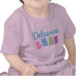 Cute Delaware Infant T-shirt