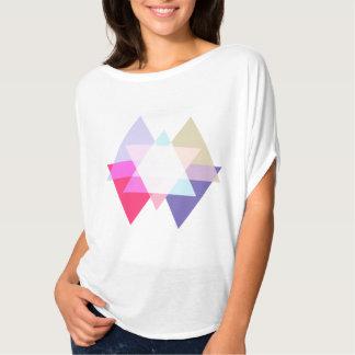 Cute Design blouse Shirt