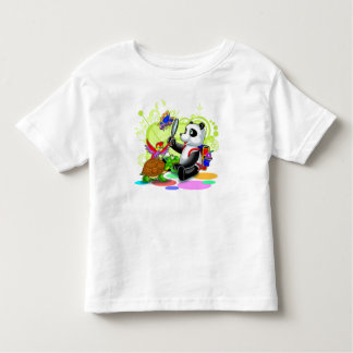 Cute Design For Todler-Suitable For Anything! Tee Shirt