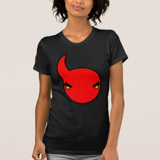 cute devil 1 T-Shirt