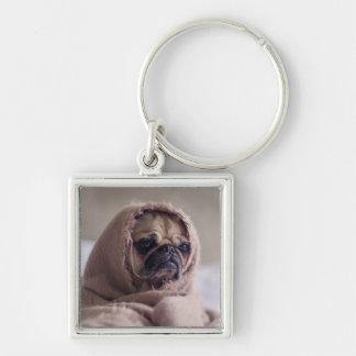 Cute Dog key chain 3
