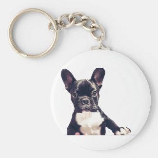 Cute Dog Keychains