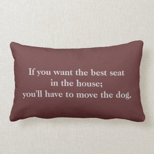 Doggy Throw Pillows : Dog Pillows - Dog Throw Pillows Zazzle