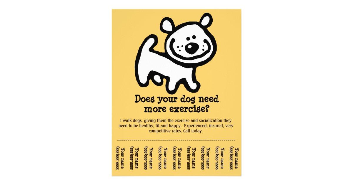 Service Dog Holiday Cards