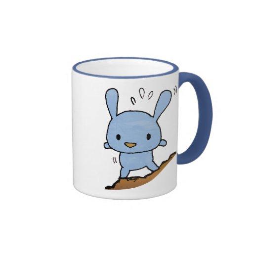 Cute Doggy Coffee Mug Zazzle
