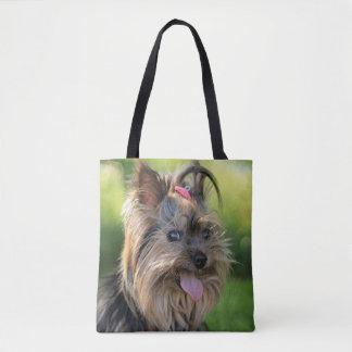 Cute Dogs bag
