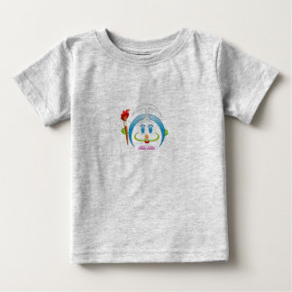 Cute doll for kids baby T-Shirt