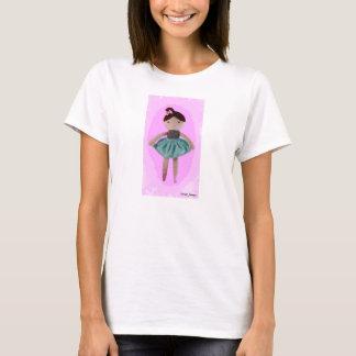 cute doll T-Shirt