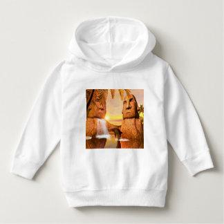 Cute dolphin hoodie
