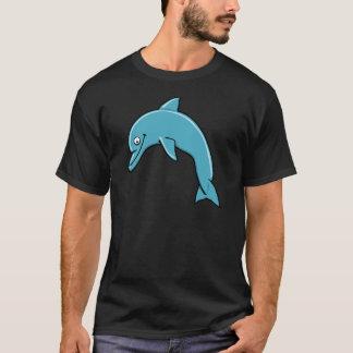 Cute Dolphin T-Shirt