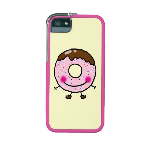 Iphone 5s Cute Cases | www.imgkid.com - The Image Kid Has It! Iphone 5s Cute Cases