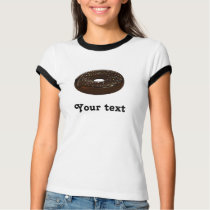 Cute Donut T-Shirt