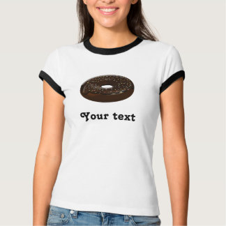 cute donuts gifts t shirt