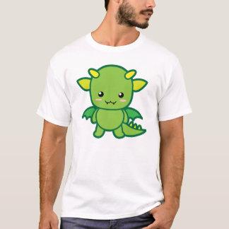 Cute Dragon T-Shirt