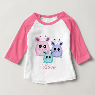 cute drawings baby T-Shirt