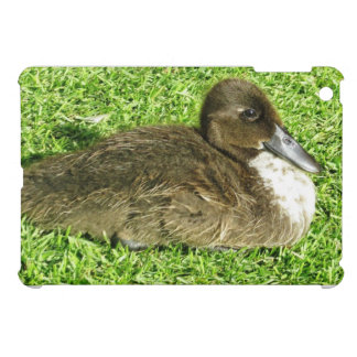 Cute Ducky iPad Mini Cases