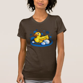 Cute Ducky Tshirts