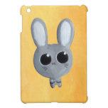 Cute Easter Bunny iPad Mini Covers