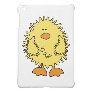 Cute Easter Chick iPad Mini Case