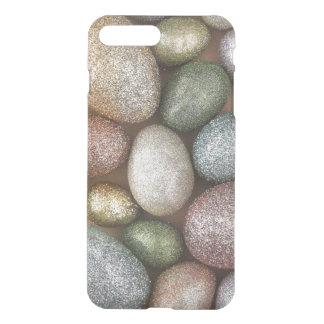 Cute Easter Phone Case