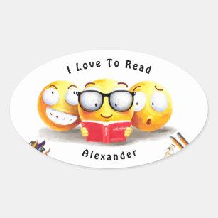 Love Read Book Accessories Zazzle