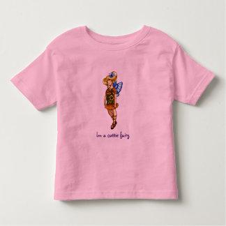 Cute Fairy Shirt