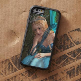 Cute Fairy Tough Xtreme iPhone 6 Case