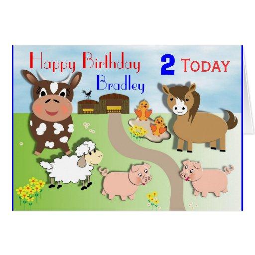 animal farm theme paper