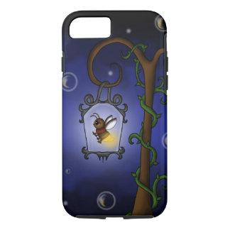 cute Firefly iPhone 8/7 Case