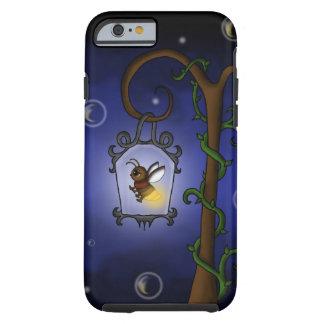 cute Firefly Tough iPhone 6 Case