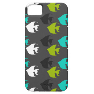 Cute Fish - iPhone 5 Case Mate