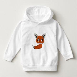 cute fox t shirt