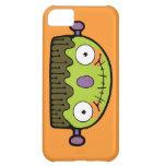 Cute Frankenstein iPhone 5C Covers