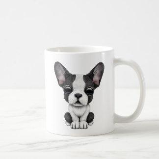 Cute French Bulldog Puppy Dog Coffee Mug