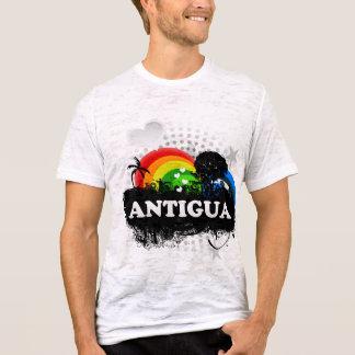 Cute Fruity Antigua T-Shirt