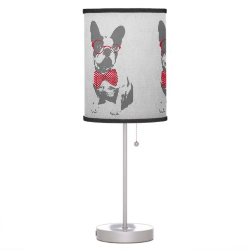 Creative Funny Angry Cat Orange Table Lamp For Order Or Details Click On The