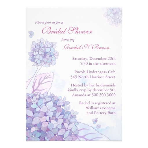 Bridal Shower Sayings For Invitations with beautiful invitation ideas