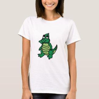 Cute Gator T-Shirt