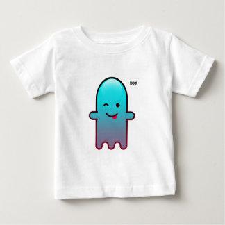 Cute Ghost Baby T-Shirt