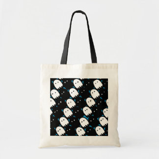 Cute Ghosts Bags