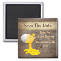 bathroom tile ideas images giraffe invitations zazzle 16777
