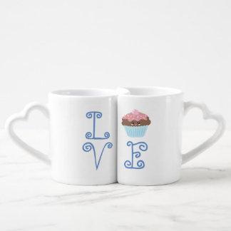 loversu0027 mugs