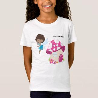 Cute girly fairy T-Shirt